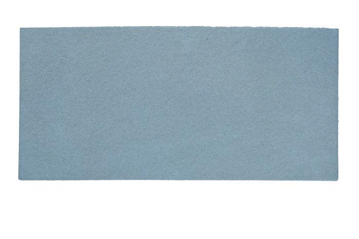 6x12 Monrovia Turquoise