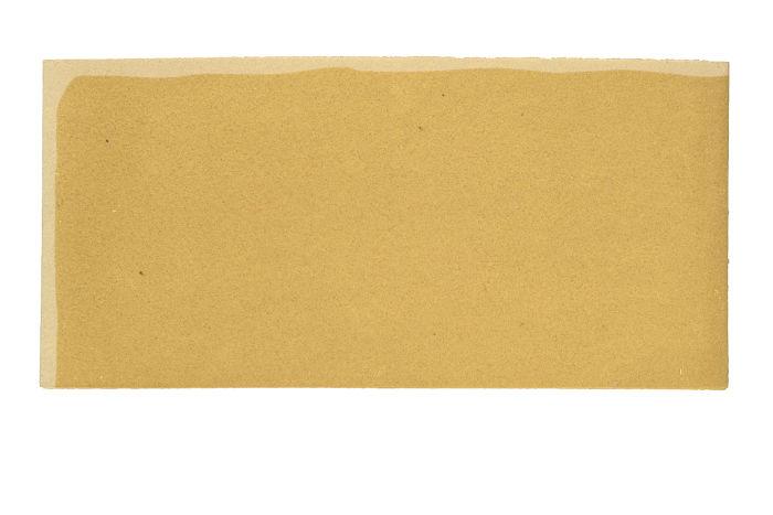 8x16 Monrovia Lemon Scent