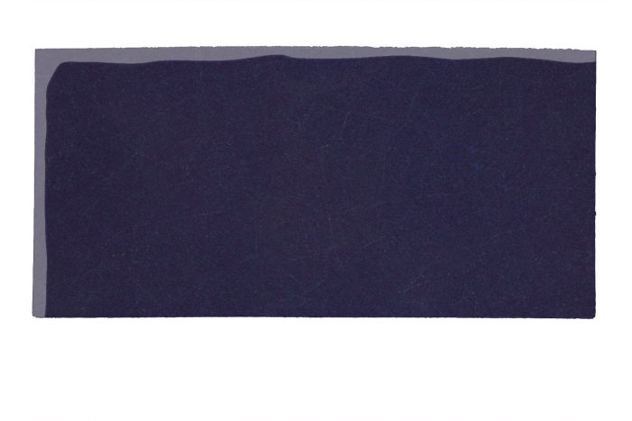 8x16 Monrovia Midnight Blue 2965c