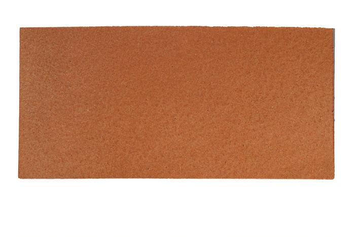 8x16 Monrovia Red Iron