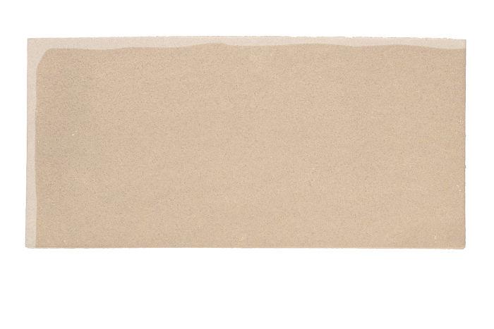 8x16 Monrovia White Bread 7506c