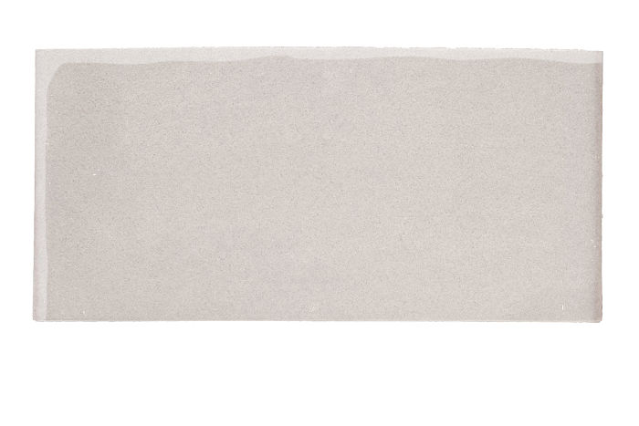 8x16 Monrovia Pure White