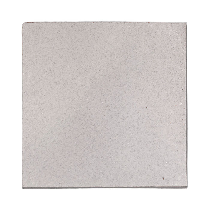 12x12 Monrovia Great White