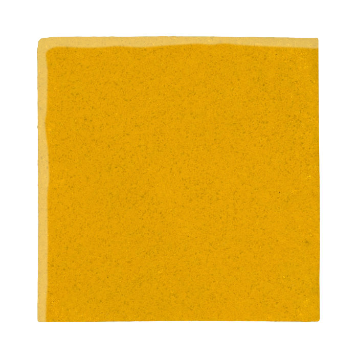 12x12 Monrovia Sunflower 1225c