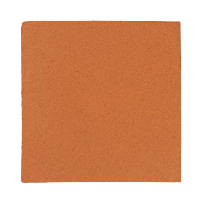 16x16 Monrovia Pottery Brown 470u