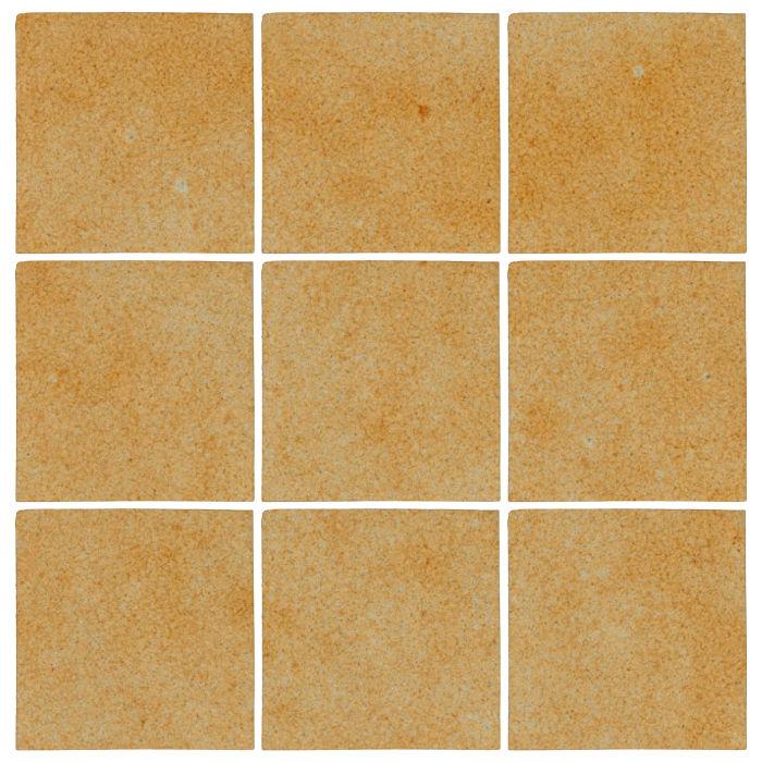 3x3 Monrovia Deli Mustard 7551u