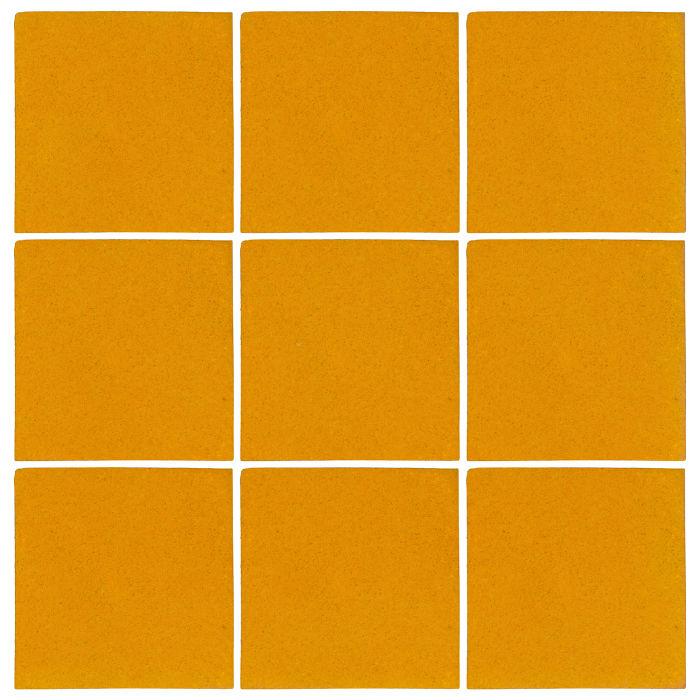 3x3 Monrovia Mandarin 129u