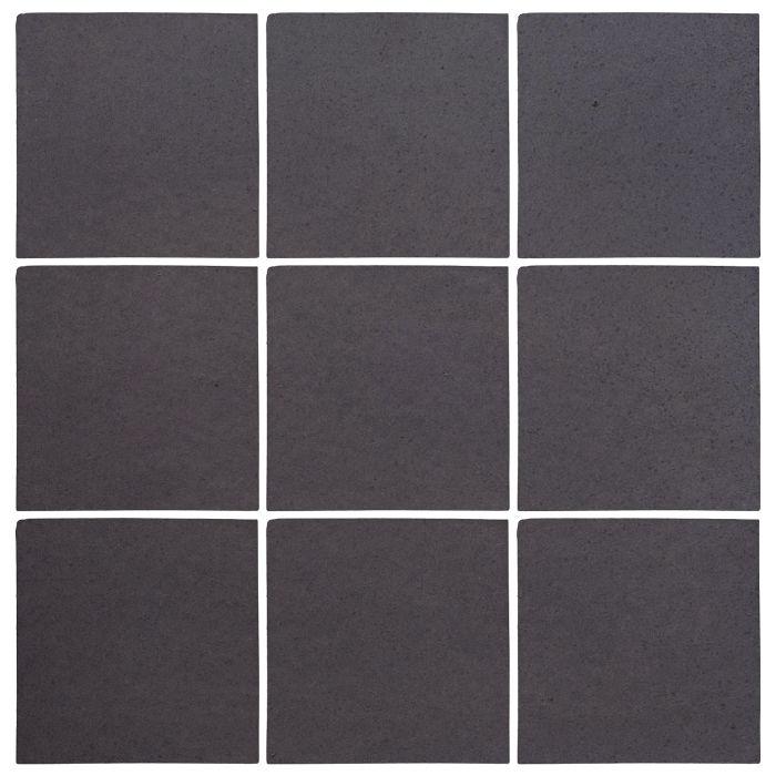 3x3 Monrovia May Gray