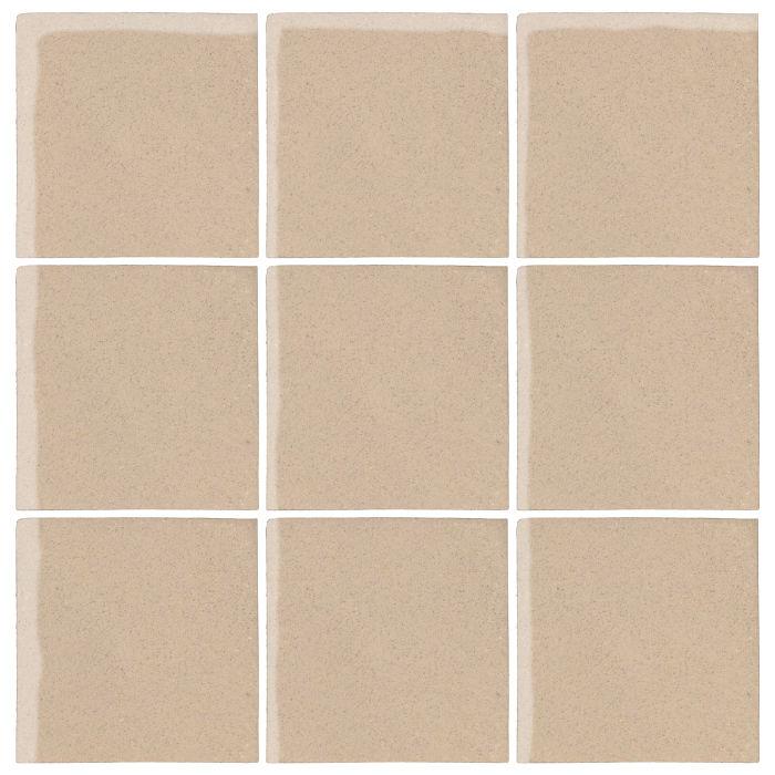 3x3 Monrovia White Bread 7506c