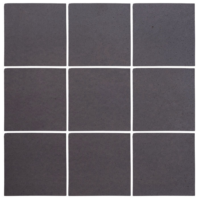 4x4 Monrovia May Gray