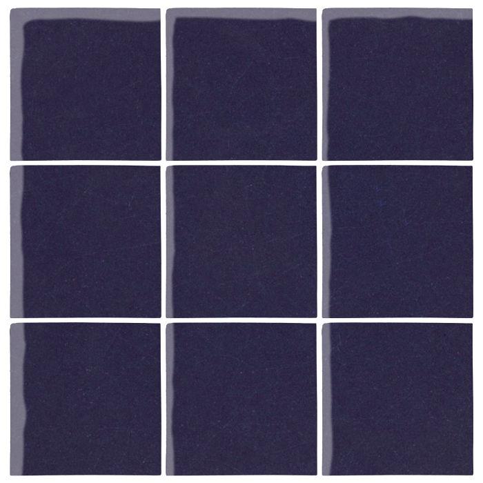 4x4 Monrovia Midnight Blue 2965c