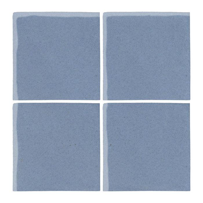 5x5 Monrovia Frost