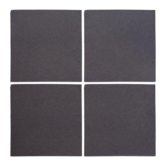 5x5 Monrovia May Gray