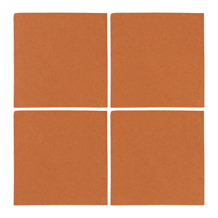5x5 Monrovia Pottery Brown 470u