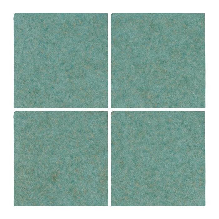 6x6 Monrovia Aqua 5503u