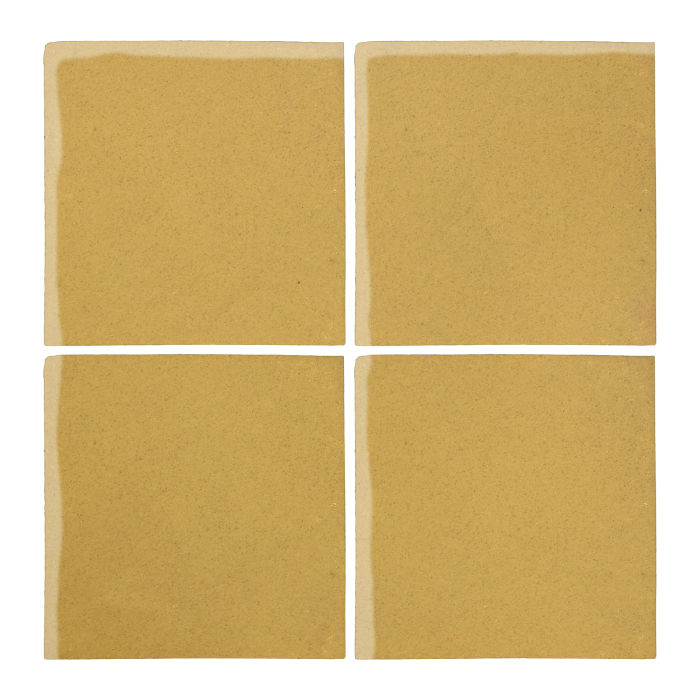6x6 Monrovia Gold Rush