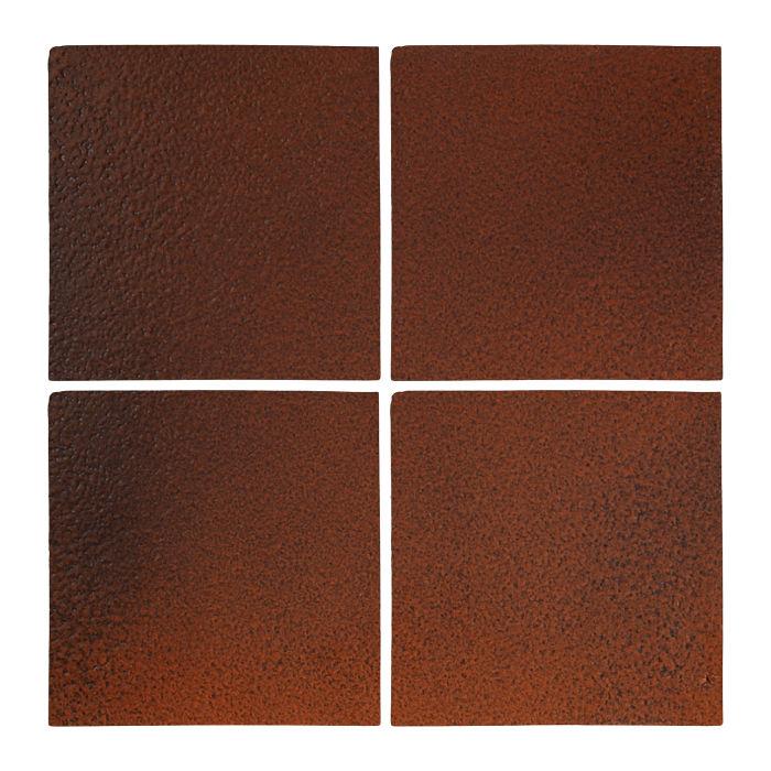 6x6 Monrovia Leather