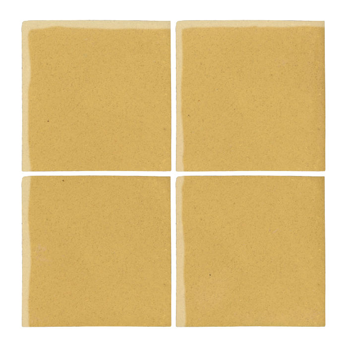 6x6 Monrovia Lemon Scent