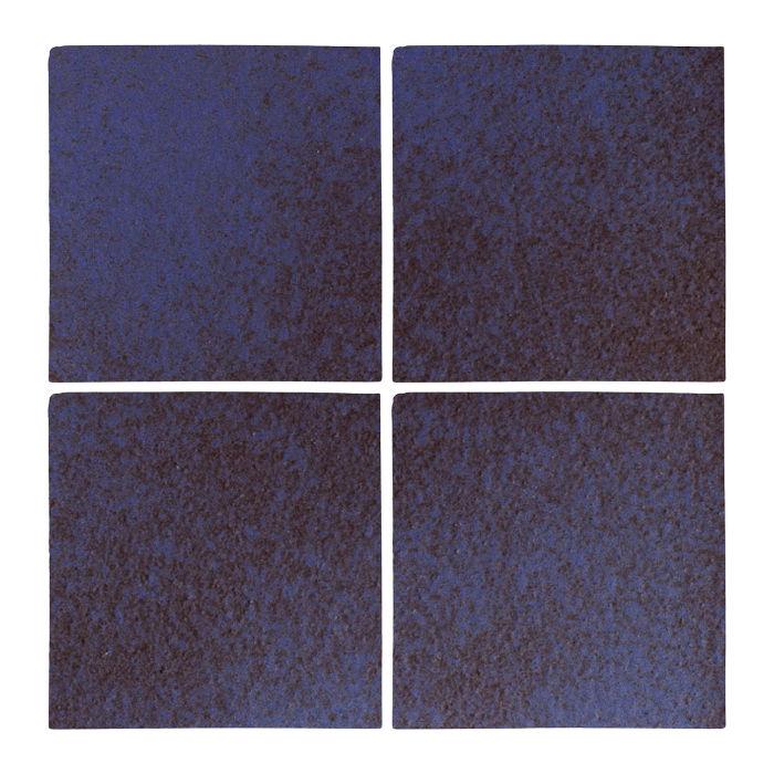 6x6 Monrovia Persian Blue