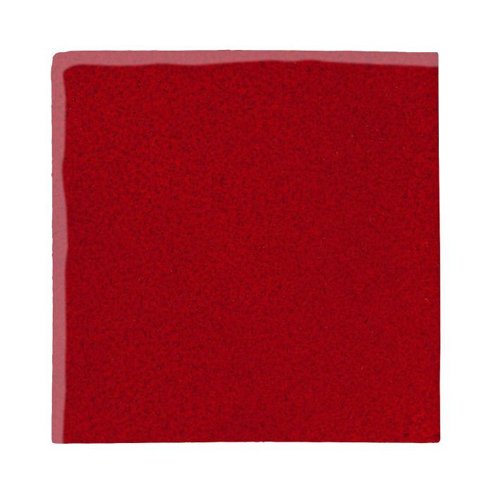 8x8 Monrovia Cadmium Red 202c
