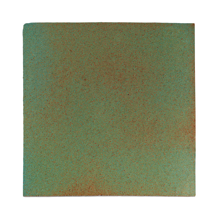 8x8 Monrovia Light Copper