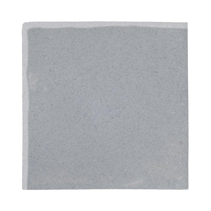 8x8 Monrovia Silver Shadow