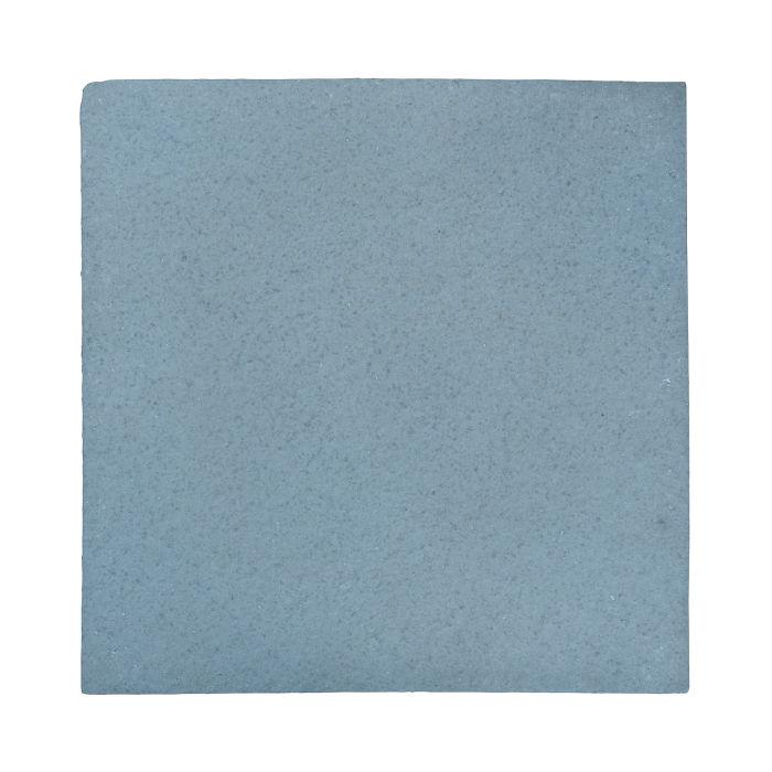 8x8 Monrovia Turquoise