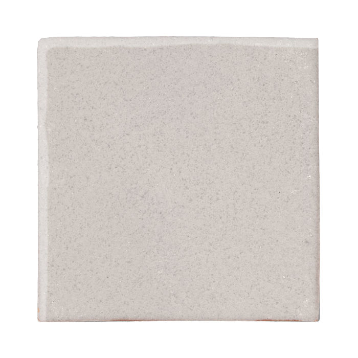8x8 Monrovia Pure White
