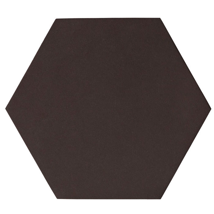 12x12 Oleson Hexagon Abyss 433u