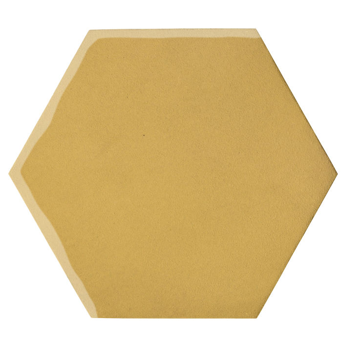12x12 Oleson Hexagon Gold Rush