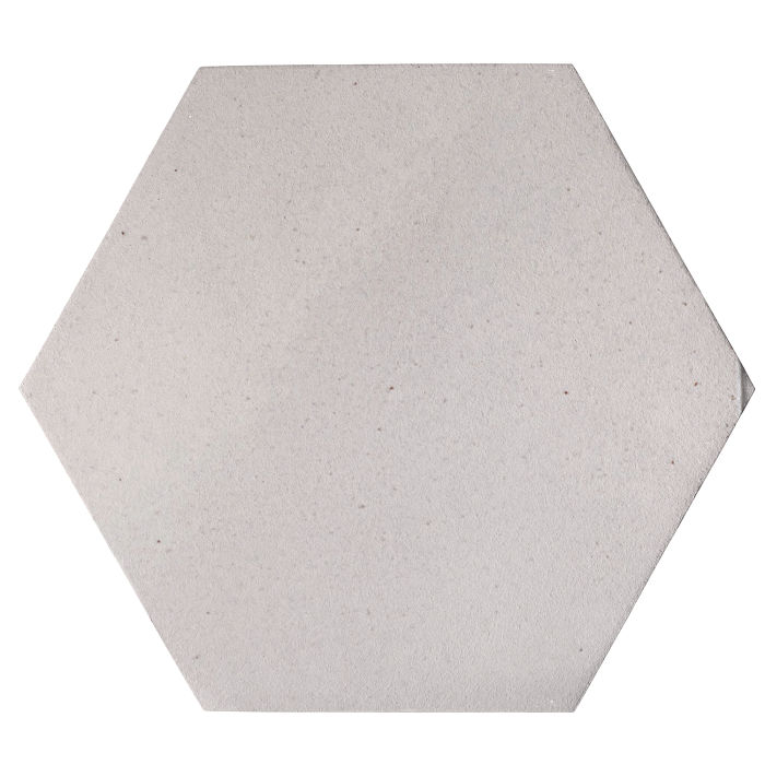 12x12 Oleson Hexagon Great White