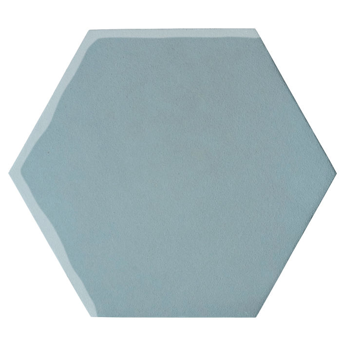 12x12 Oleson Hexagon Igloo 290c