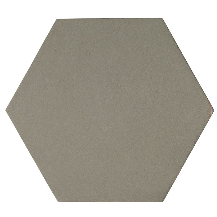 12x12 Oleson Hexagon Rhino 418u