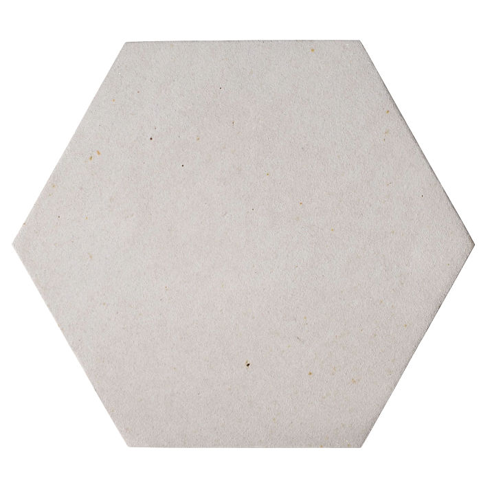 12x12 Oleson Hexagon Sierra Snow