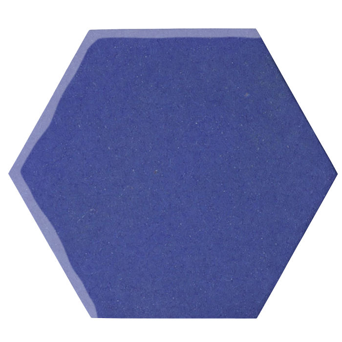 12x12 Oleson Hexagon Lake Tahoe 7456c