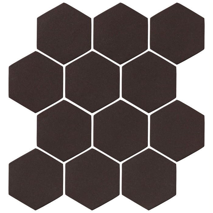 4x4 Oleson Hexagon Abyss 433u