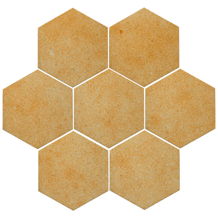 OLE-HEX-6X6-DELIMST-STD