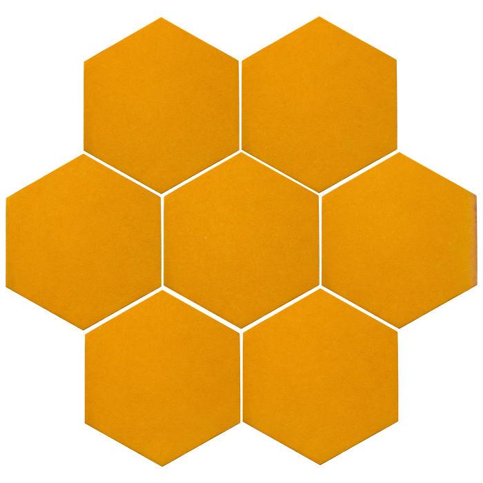 OLE-HEX-6X6-MANDRN-STD