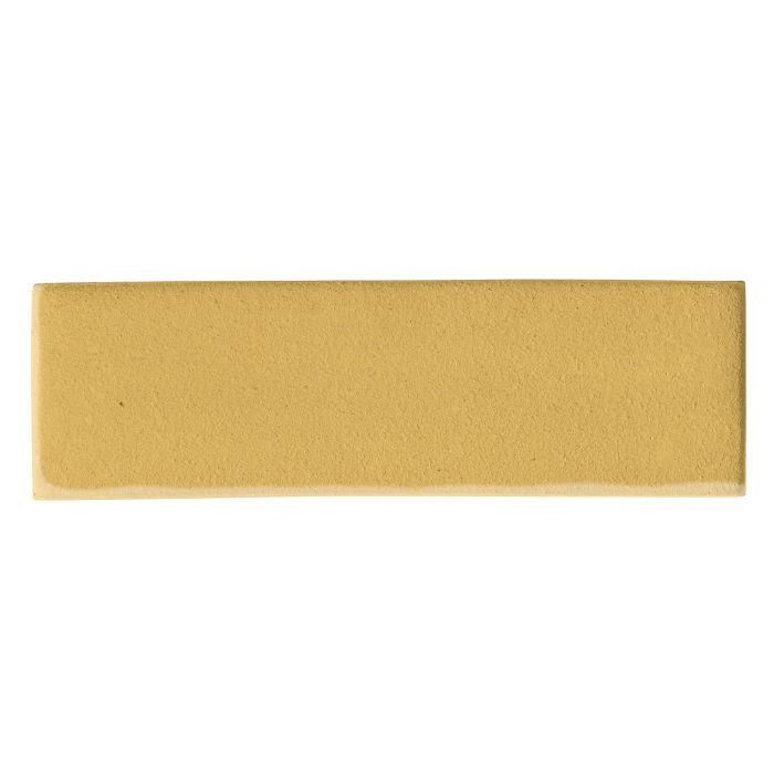 3x9 Oleson Lemon Scent
