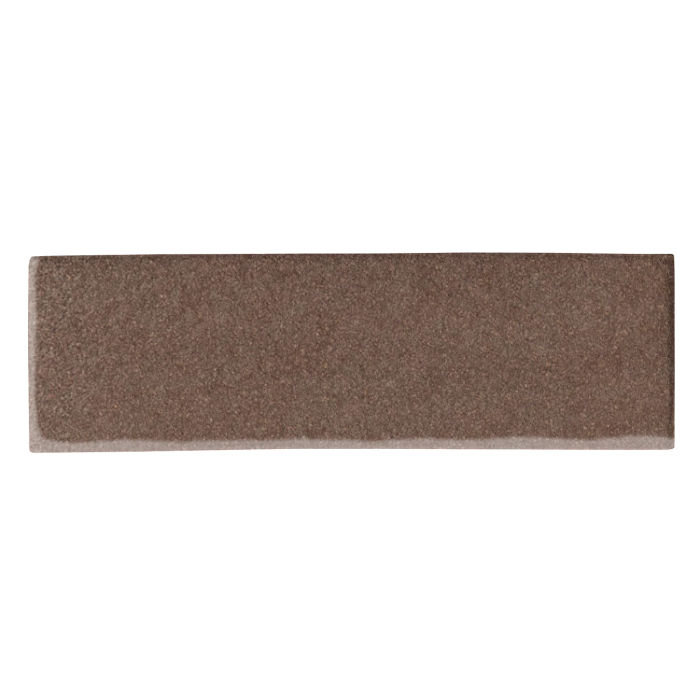 3x9 Oleson Suede 405c