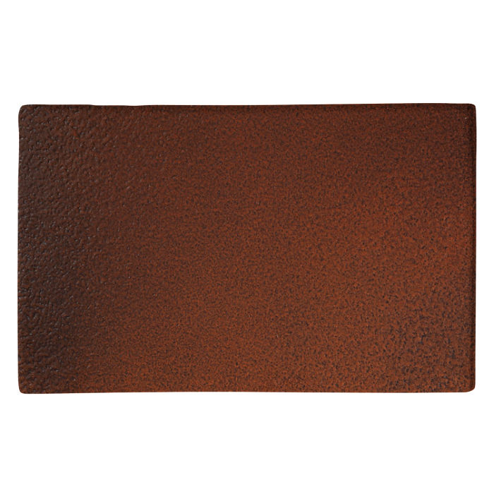 4x6 Oleson Leather