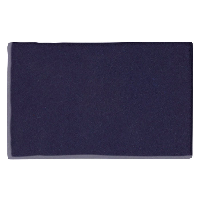 4x6 Oleson Midnight Blue 2965c