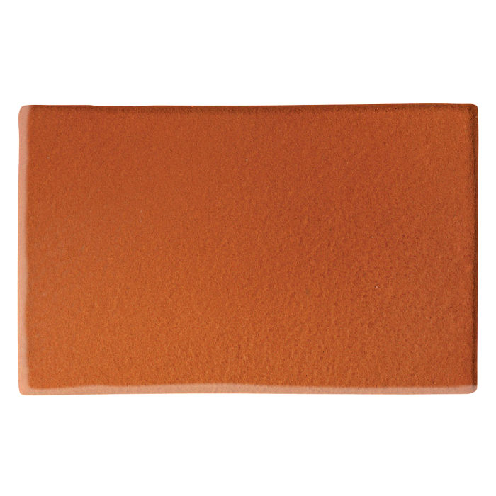 4x6 Oleson Spanish Brown