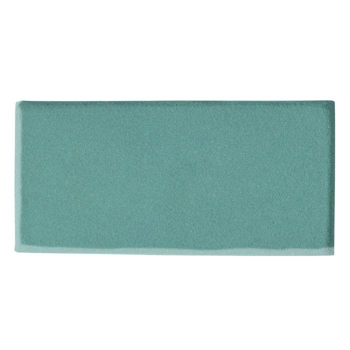 4x8 Oleson Blue Haze 7458c