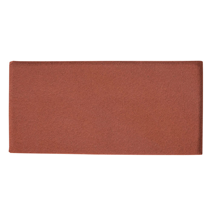 4x8 Oleson Monrovia Red