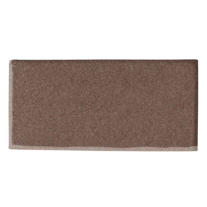 4x8 Oleson Suede 405c