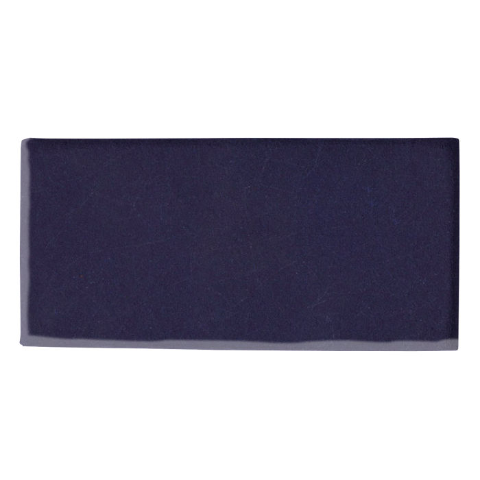 6x12 Oleson Midnight Blue 2965c