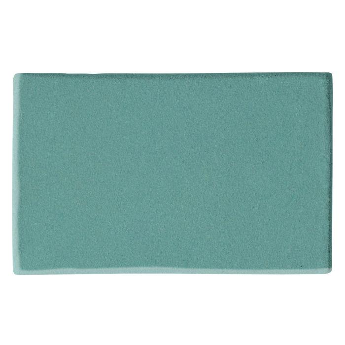 6x8 Oleson Blue Haze 7458c