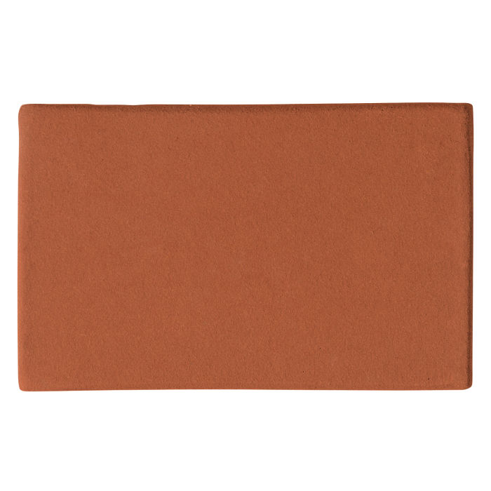 6x8 Oleson Chocolate Bar 175u