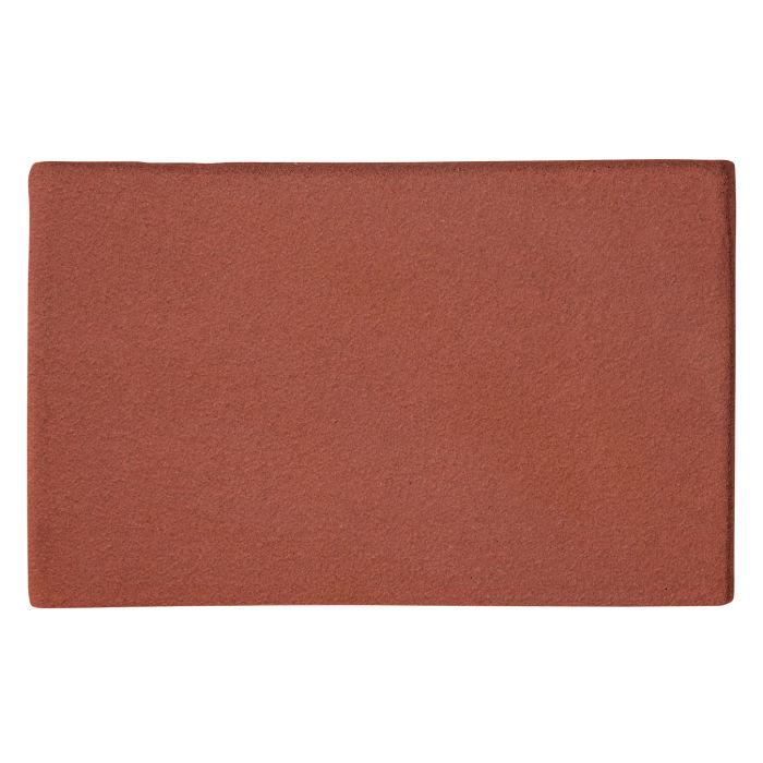 6x8 Oleson Monrovia Red